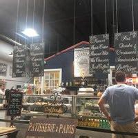 Savannah coffee roasters offers its customers a rewarding free app. Savannah Coffee Roasters - Coffee Shop in Savannah