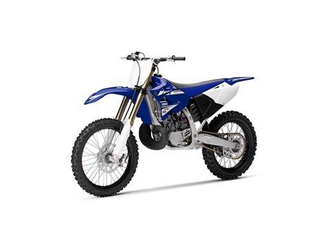 ebay motocross bikes for sale yz 85 dirt bike ebay autos post