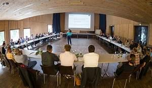 Der Runde Tisch : die isel bleibt tabu und die b rgermeister sch umen ~ Yasmunasinghe.com Haus und Dekorationen