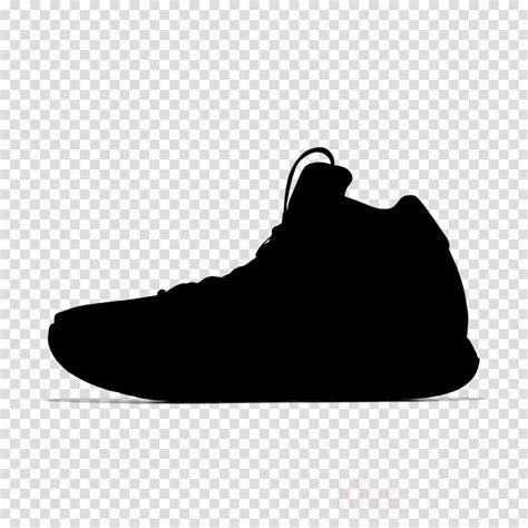 ide nike kyrie logo png nation wides