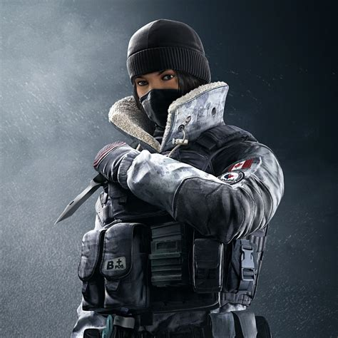 definition for siege rainbow six siege hd wallpaper wallpaper dp