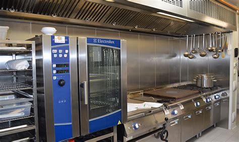 financement cuisine galerie photos des équipements en blanchisserie et cuisine