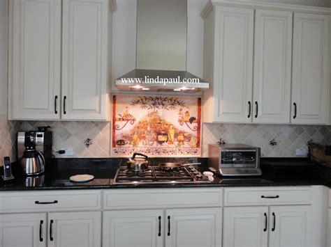 best kitchen backsplash tile best kitchen tile backsplash ideas awesome house