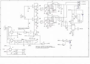 6th Street Bridge  Review  Dun Mei Hybrid Chip Amplifier