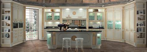 cuisine promo cucine moderne contemporanee e classiche torchetti made