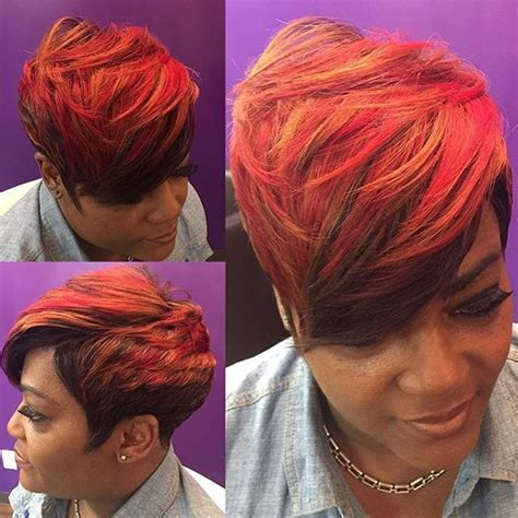 27 Sew In Hairstyles by 528 Best Wig Styles Images On Lace Closure
