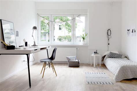 scandinavian home interiors 10 common features of scandinavian interior design