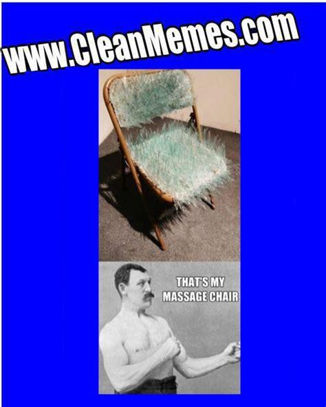 Massage Memes - funny massage memes 28 images 166 best images about massage quotes on pinterest funny