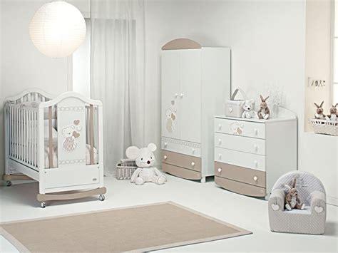 culle baby expert catalogo lettino foppapedretti comodo e sicuro lettini prima