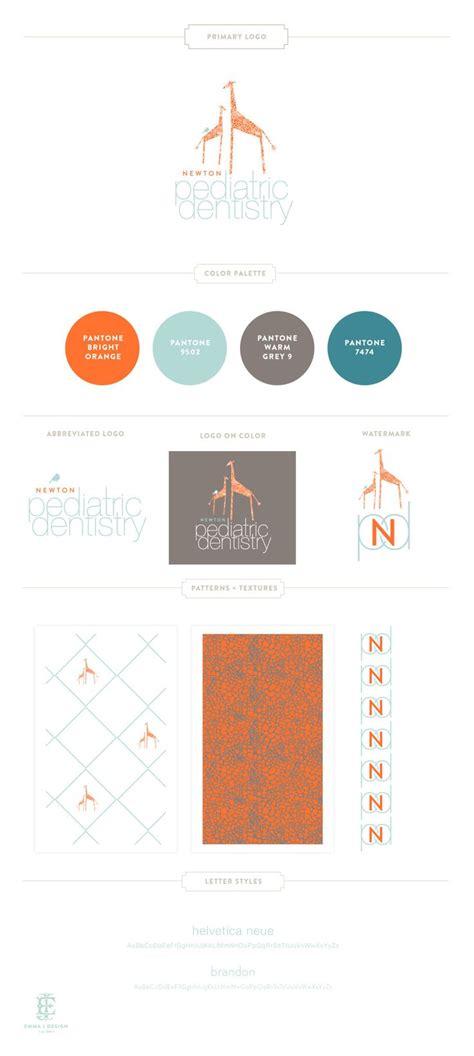70 best dental design images on pinterest design offices local dentist office and office designs