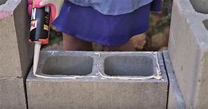 Diy Guide On How To Easily Create A Cinder Block Garden