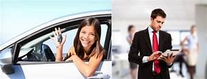 Centrale Achat Voiture : club auto carrefour banque centrale achat voiture neuf ~ Gottalentnigeria.com Avis de Voitures