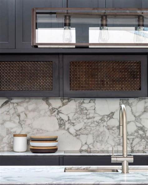 images kitchen backsplash ideas best 25 statuario marble ideas on marble 4623