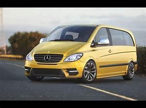 Mercedes Benz Vito : mercedes vito 639 frontstange heck sto stange seitenschweller amg look bodykit frontsto stange ~ Medecine-chirurgie-esthetiques.com Avis de Voitures