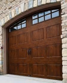 Home Depot Barn Door Picture