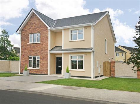 What Does Detached House - 4 bedroom detached homes evanwood golf links road