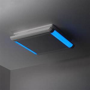 Wiring Bathroom Exhaust Fan With Night Light