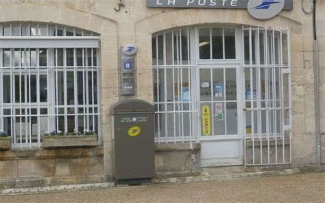 le bureau poitiers bureau de poste poitiers 28 images panoramio photo of