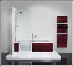 Badewanne Mit Dusche Kombiniert : badewanne mit dusche kombiniert badewanne hause dekoration bilder abrljzw90w ~ Sanjose-hotels-ca.com Haus und Dekorationen