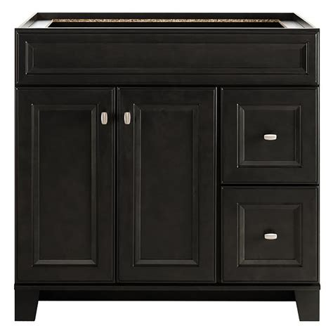 lowes bathroom vanity with sink bathroom appealing vanity lowes for simple bathroom