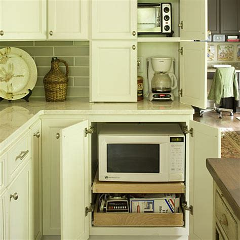 dream kitchen   design ideas southern living