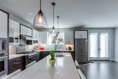 design of kitchen cabinets awards kitchen cabinets and renovation by kitchen land 6590
