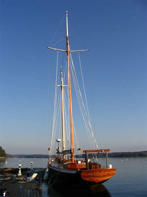 Boat Us Insurance Survey by Home Cmsurvey