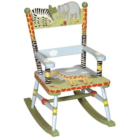 Childrens Rocking Chairs At Cracker Barrel by Cracker Barrel Rocking Chair Cushions