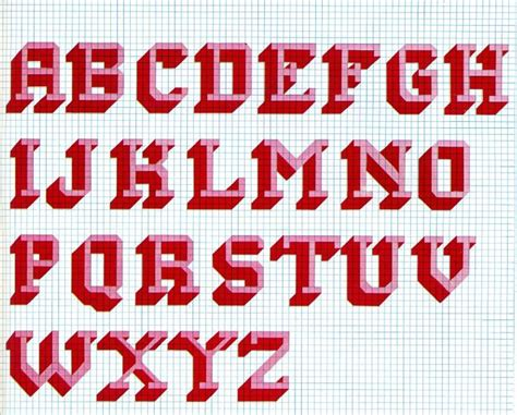The 25+ Best Ideas About Cross Stitch Font On Pinterest. Pulpit Banners. Printable Labels. Bed Banners. Spirituality Signs. Jax Stickers. Pedal Car Stickers. Original Poster. Anamorphic Signs Of Stroke