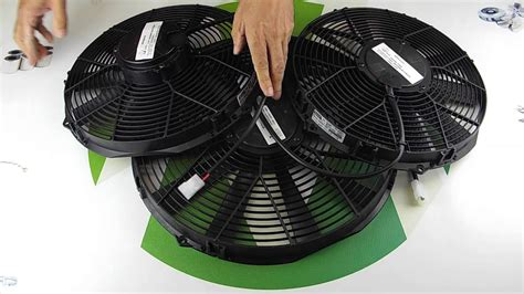 comex axial radial fans supplier  uk europe