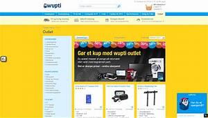 Online Outlet : outlet tilbud og returvarer til nedsat pris ~ Pilothousefishingboats.com Haus und Dekorationen