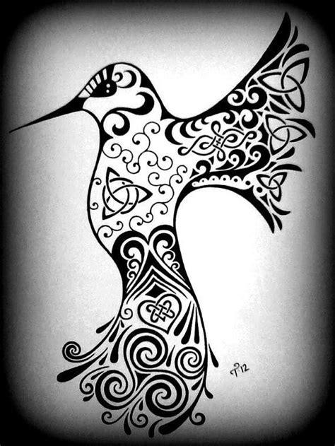 pen drawing on black peacock | Custom Ink Drawing Black