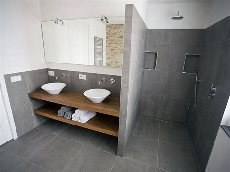 badkamer utrecht badkamershowroom de eerste kame