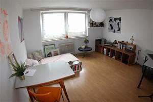 Frankfurt 1 Zimmer Wohnung : mitten in der city g nstige 1 zimmer wohnung sehr zentral 1 zimmer wohnung in frankfurt am ~ Orissabook.com Haus und Dekorationen