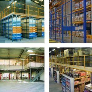 Amenagement Garage Atelier : am nagement garage atelier automobile provost distribution ~ Melissatoandfro.com Idées de Décoration