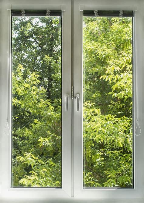 casement windows chicago casement window replacement  windowworks