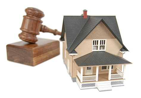 cour de cassation chambre civile maitre laurent latapie saisie immobilière prêt immobilier