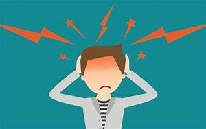 Feeling Angry? Try This - Mindful  Angry