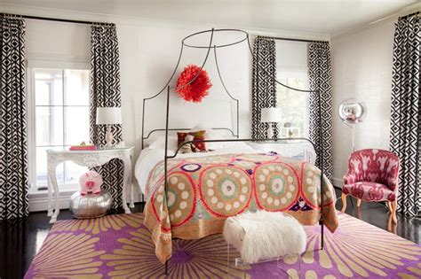 juju hat  african wall decor   cozy