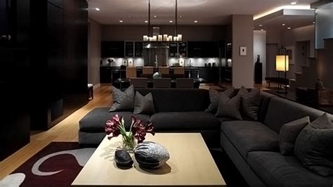 contemporary living room ideas 16 contemporary living rooms home design lover 14811