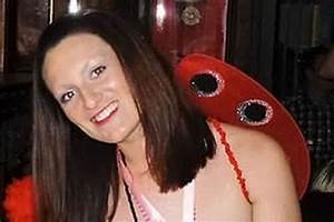 Spanish cops call in diggers to search for Scottish mum as ...