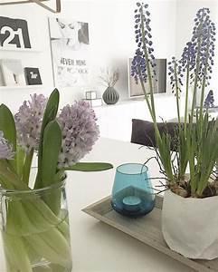 Blumen Deko Wohnzimmer : beautiful deko wohnzimmer vasen contemporary house design ideas ~ Indierocktalk.com Haus und Dekorationen