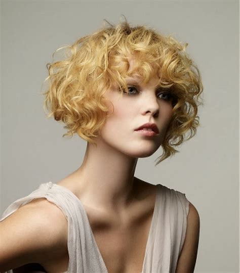 fashion hairstyles loves  layered hairstyles  short hair