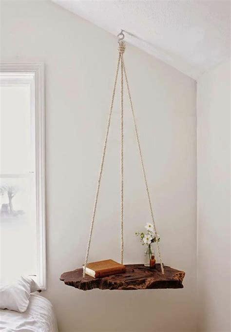 Wohnung Einrichten Ideen Schlafzimmer by Wohnung Einrichten Tipps 50 Einrichtungsideen Und