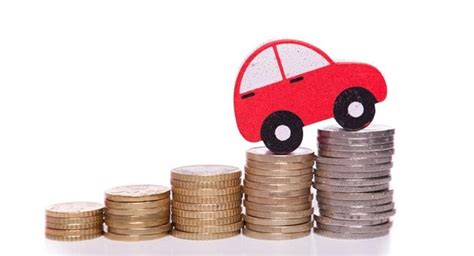 Cost Of Car by Auto Repair Estimates And Car Repair Prices