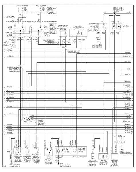 Ford Fiesta Fuse Box Manual Wiring Library