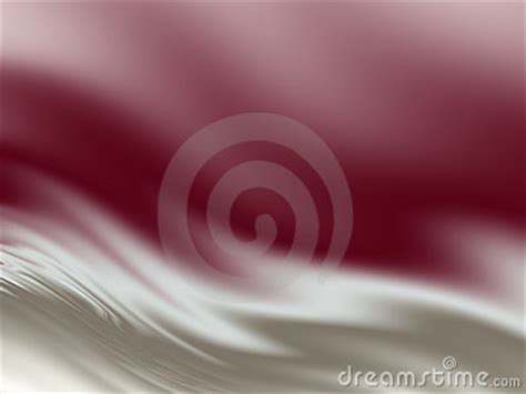 abstract wavy background  burgundy  silver stock