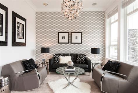 painting living rooms removable wallpaper guide freshome