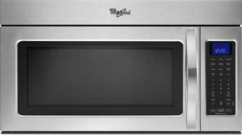 whirlpool wmhc  cu ft   range microwave