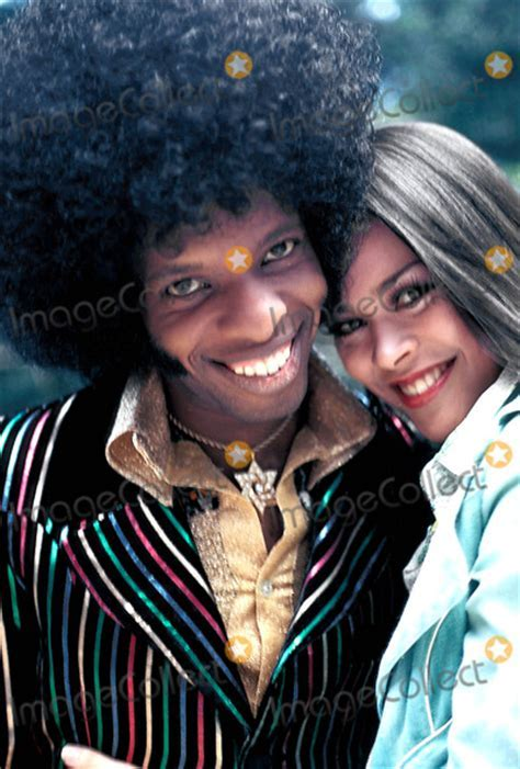 Search Results Kathy Silva And Sly Stone   The Best Hair Style
